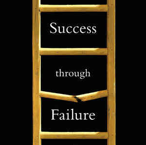 True success through failure picture