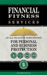 Financial Fitness Services