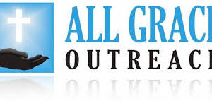 All Grace Outreach
