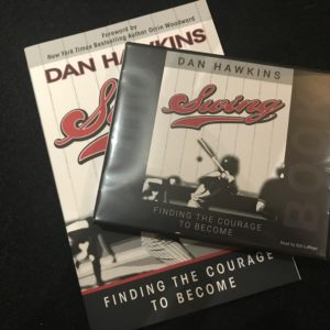 Swing Audio Book