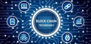 Blockchain, the next big thing for the future